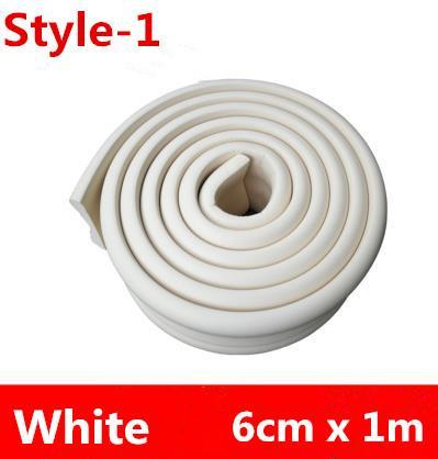стиль-1 белый