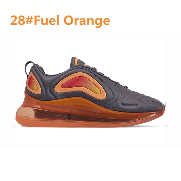 28-Kraftstoff-Orange