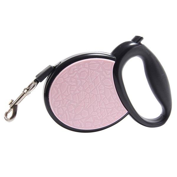 black+pink-Large