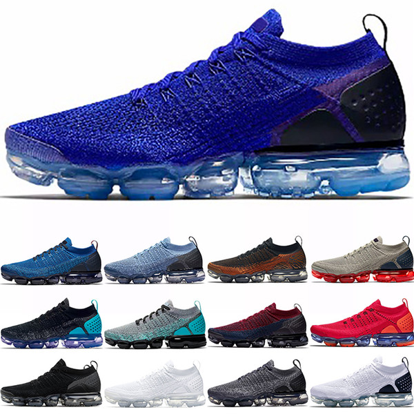 2019 2018 2.0 Running Shoes Women And Men High Quality Sneakers White Sports Shoes Without Box Eur 36 45 From Just_shoes01, $71.36 | DHgate.Com