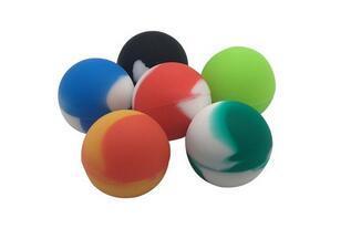 top popular 2018 2019 Size 5 Balls soccer Ball high-grade nice 18 19 football balls (Ship the balls without air) 2021