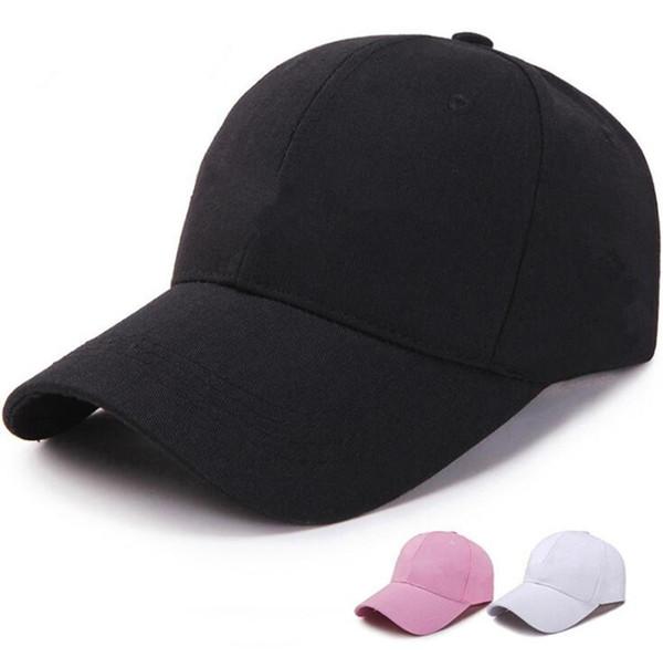 Diseñador de marca sombreros gorras hombres gorra de béisbol de invierno snapback homme lujo gorras sombreros ajustados beanie peak cap casquette cricket caza tapas 2854