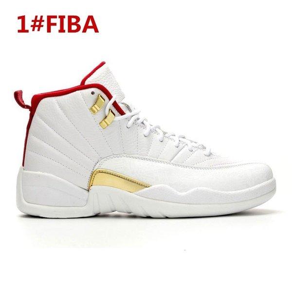 1-FIBA