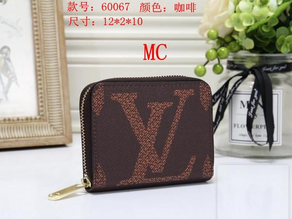 2019 Designer fashion Shoulder Bags man briefcases men handbag bolsas messenger bag men wedding dress crossbody bag B020