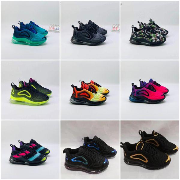 zapatillas nike baratas niños
