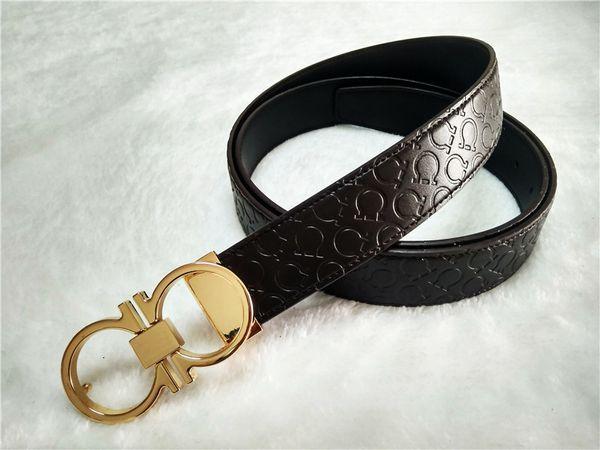Style-8 Brown Leder