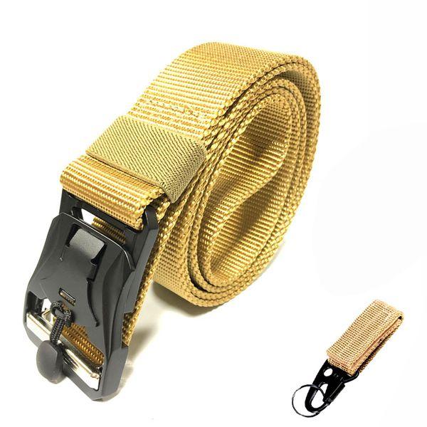 belt 1 hook