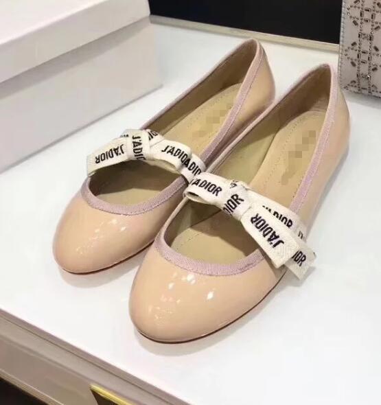 Nouvelle mode femmes appartements chaussures occasionnelles dames mocassins chaussures en cuir femme chaussures de loisirs D4014