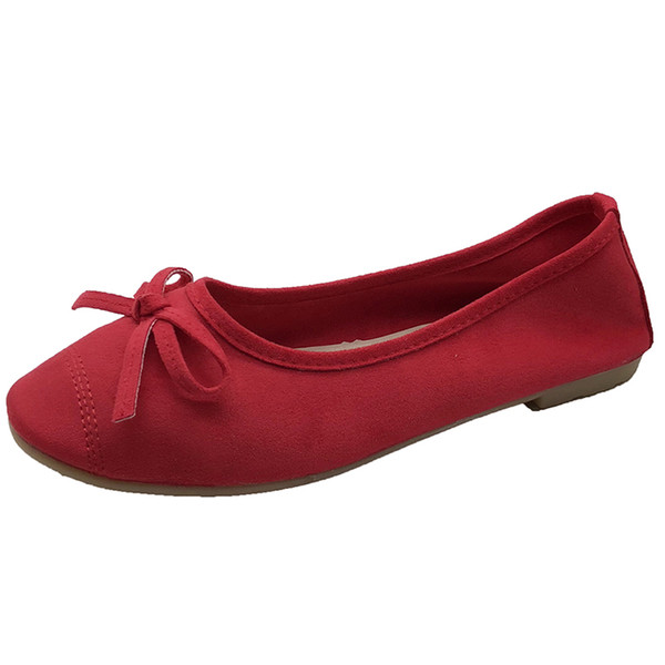 FlatsL02 rojo