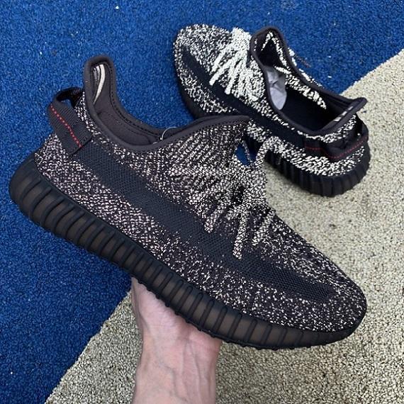 Schuhe 020