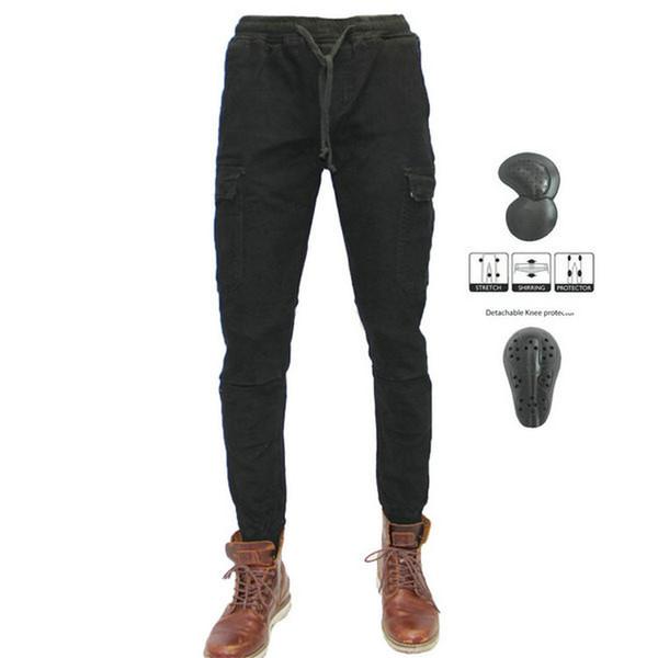 pantalones N upads