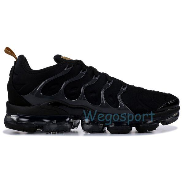 Colorido, Más Alta Calidad Zapatillas Nike Asics Gel Noosa