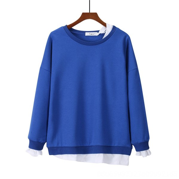 # 1228 bleu (normal)