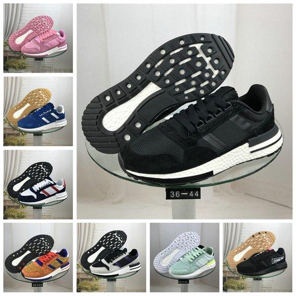 adidas hombre zapatillas zx