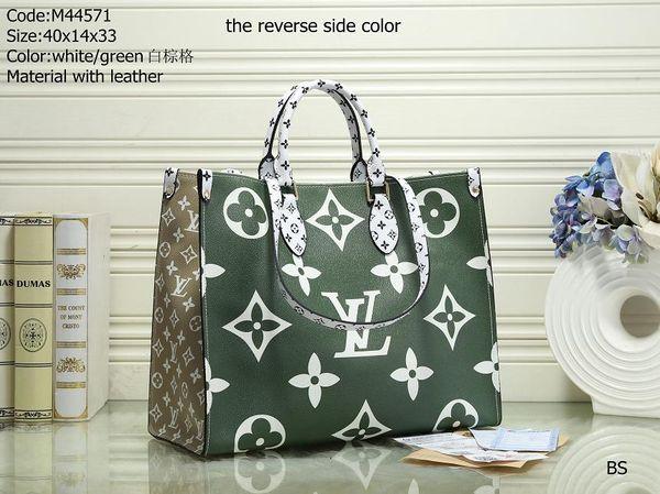 Europe and America brand women's handbag Fashion women messenger bag rivet single shoulder bag High quality female bag handbags wallets B15