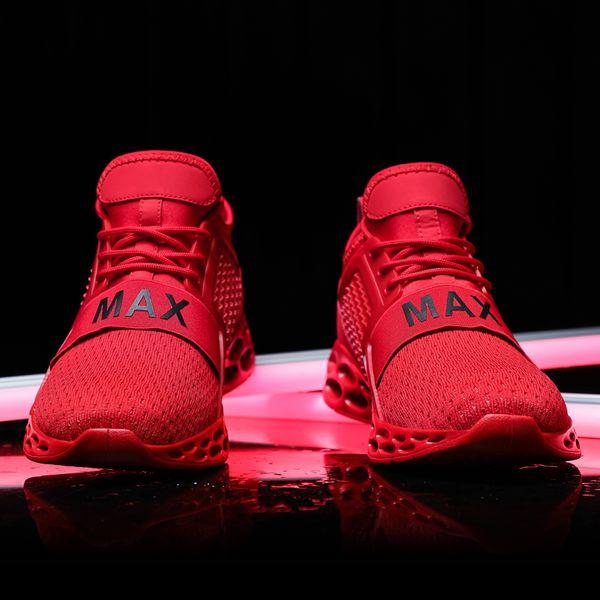 Scarpe estive Sneakers da uomo Sneaker Ultra Boosts Zapatillas Deportivas Hombre Scarpe casual traspiranti Sapato Masculino Krasovki