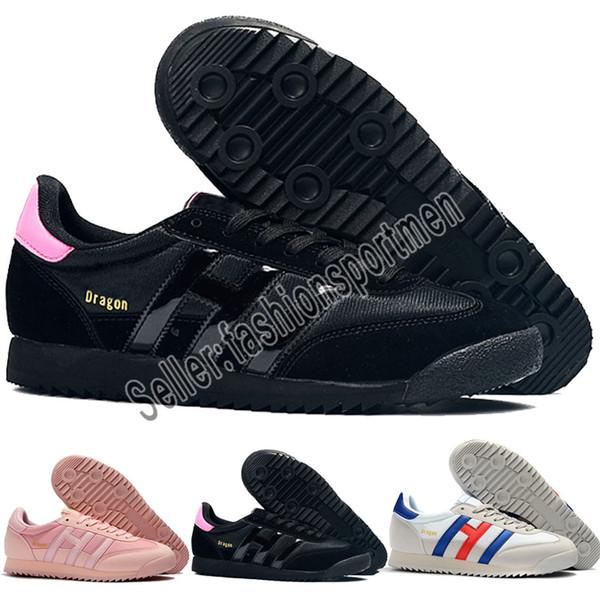 adidas yung 1 mujer