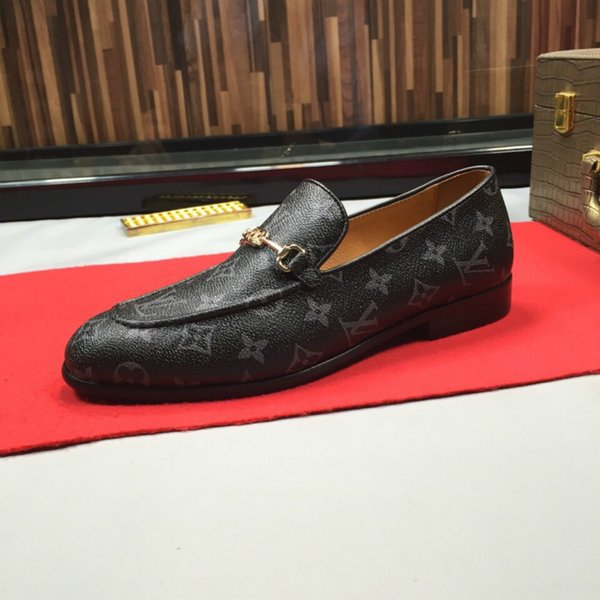 Men 039 high help ca ual hoe european tation new handmade hoe 39 45 leather upper factory direct ale hipping, Red;white