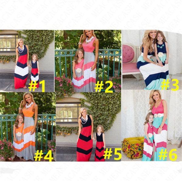 # 1- # 6 Farben bemerkt Farben oder zufällige