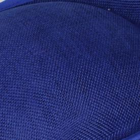 Il formato blu è adatto a tutti
