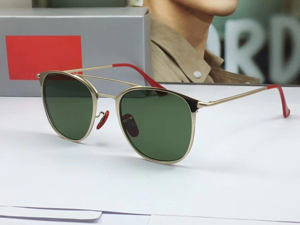 дизайнерские очки мужские солнцезащитные очки мужские мужские солнцезащитные очки женские дизайнерские солнцезащитные очки женские солнцезащитные очки мужские очки 3601