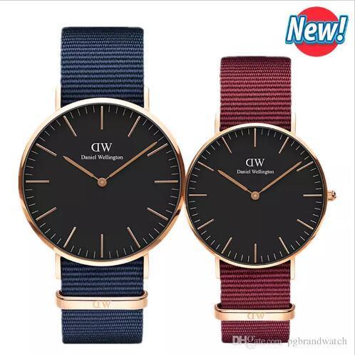 mk dw New brand Women kor Rhinestone Quartz Watches Lady Dress men watch Diamond ladies Crystal Jewellery michael Bracelet Wristwatch
