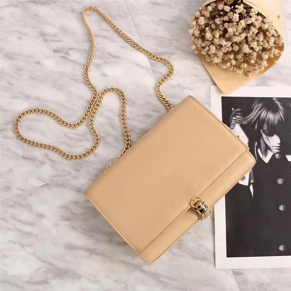311227 dana çanta Moda klasikleri Omuz Çantaları Çapraz VücutToteshandbags marka moda ÜST lüks tasarımcı çanta ünlü kadın Popüler QQQ20