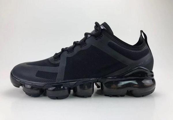 2019 beste Verkauf Dämpfe sind wahr Männer Frau Shock Schuhe für Mode Herren Laufschuhe Maxes Turnschuhe Schuhe
