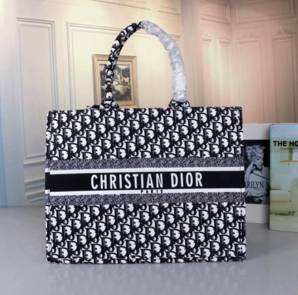 2019 13 dior 13 fa hion women handbag ladie bag lady canva handbag female de igner bag pur e houlder tote bag