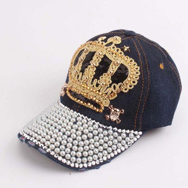Cheap Snapbacks Online Crown Dad Hats Pearl Cap Design online hats for sale Cowboy hat most Popular snapback hats Custom made snapbacks