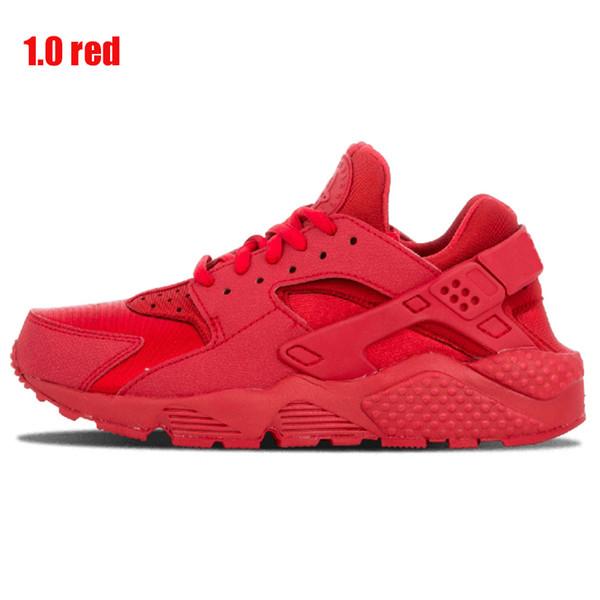 1.0 kırmızı