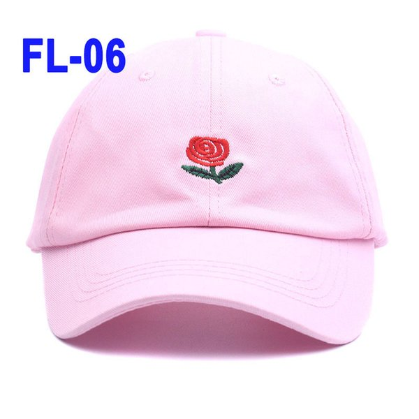 FL-06
