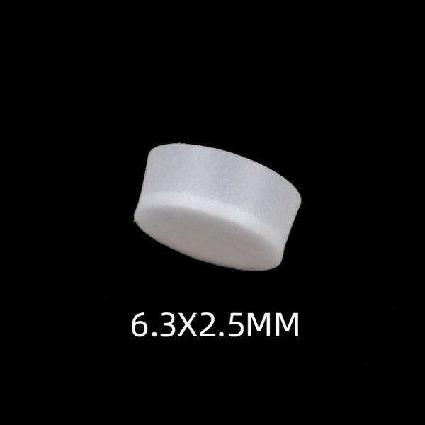 WH 6.3X2.5