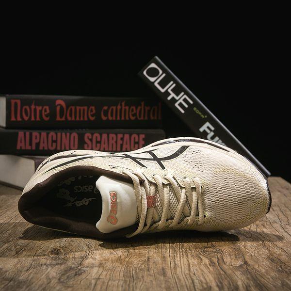 2019 2019 Asic GEL Nimbus 20 Sakura SP Men Running Shoes T804N Top Quality Designer Sneakers Sport Shoes Size 40 45 From Lzq0227, $65.59 | DHgate.Com