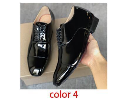 colore 4