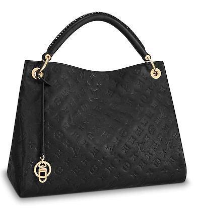 Art y mm m41066 handbag houlder me enger bag tote iconic cro body bag handle clutche evening drop hip