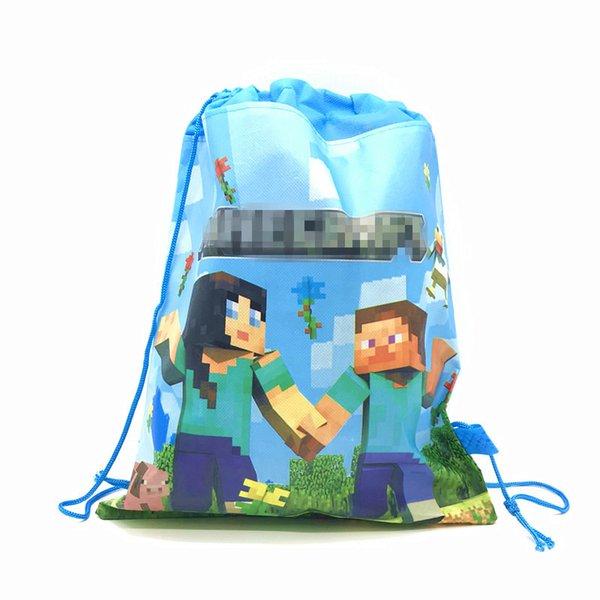 Baga 8PCS