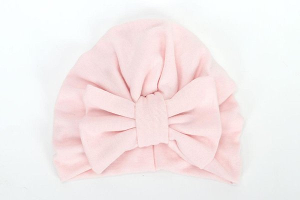 style 2 pink