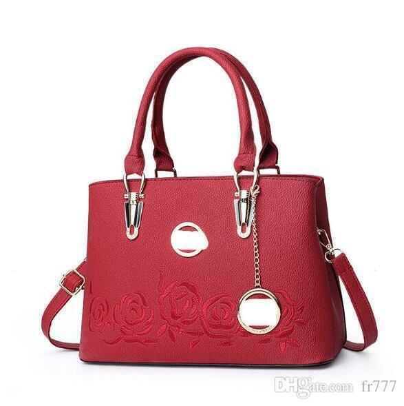 Ucuz marka tasarımcı glitter çanta Hobos çanta jungui kadın çanta crossbody omuz çantaları tote ucuz toptan ABD Moda