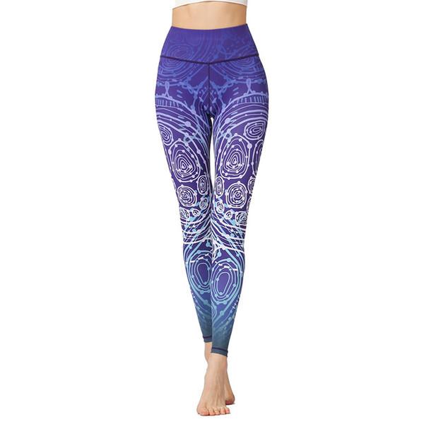 d4cd3ebb687b3 Gym Calzas Deportivas Mujer Fitness Poleras Deportivas Mujer Brand Fashion  Nepoagym Leggins Sport Women Fitness Yoga