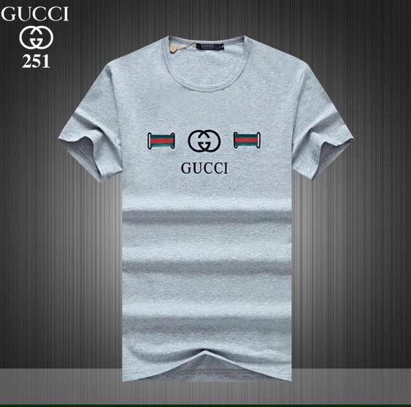 Palm Angels T Shirt Men Women 19ss OverSize Streetwear Summer Style T-shirt Hip Hop Palm Angels Vetements Tshirt Top Tee#SG05