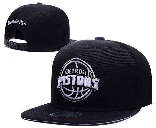 Hot Sale de-t Cap America Sports LAL Snapback All Teams baseball football Hats Hip Hop Snapbacks Cap Adjustable Sports hats
