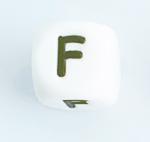 100 adet F