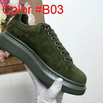Color #B03