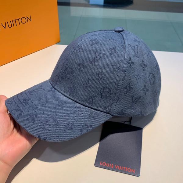 (Whit Box) 2018hot sale Big head cap golf prey bone sun set Adjustable baseball caps hip hop hat snapback hats for men women casquette gorra