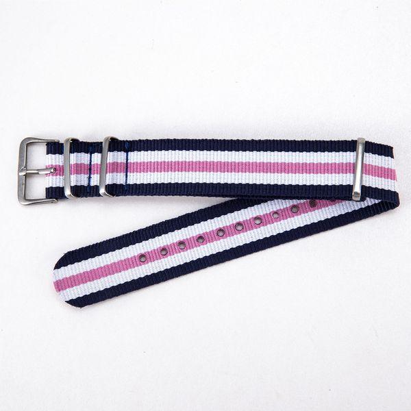 fashion strap unisex