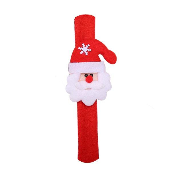 Santa Claus 24pcs