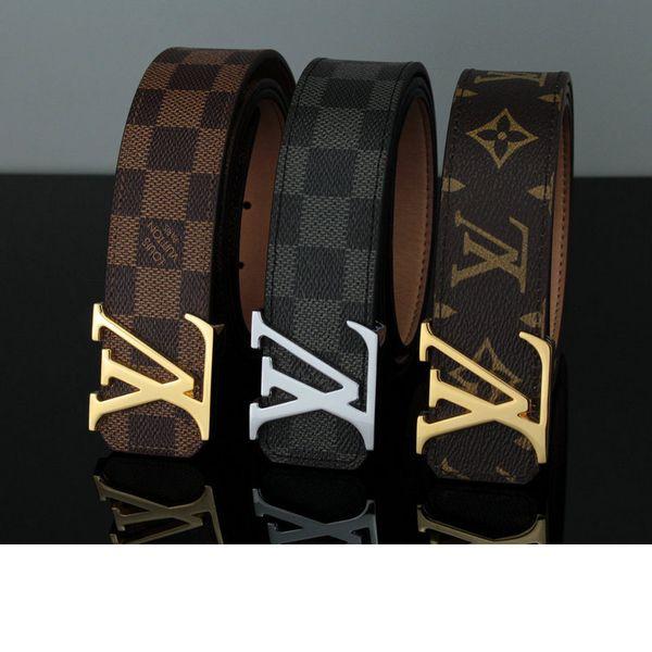 2019 Real Leather MICHAEL 0 Belts Men 3A+ Luxury Belt For Women0 Designe  Belts Fashion Waistband Ceinture 555 Branded Wallets For Men Pink Wallet  From