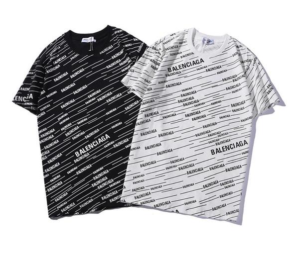 Best Sellers mens luxury brand designer t shirts fashion Alphabet print High Quality Brand tracksuit t shirts