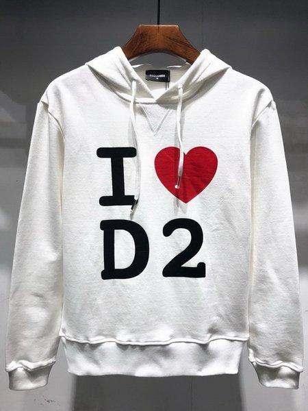 DS291 3